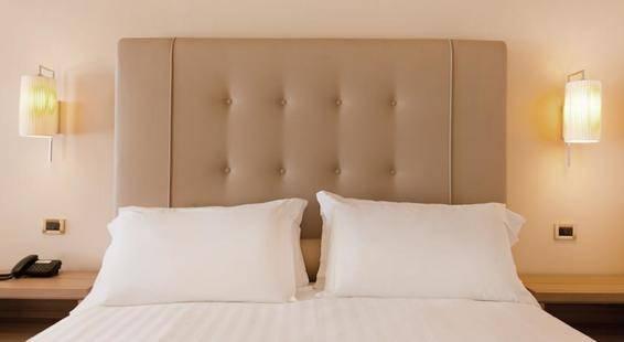 Nyala Suite Hotel