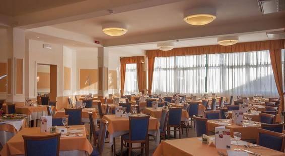 Grand Hotel Forte Dei Marmi