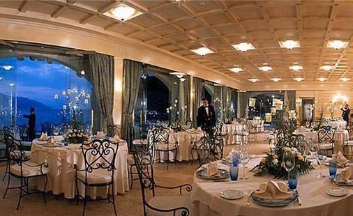 Voi Atlantis Bay Grand Hotel (Ex.Grand Hotel Atlantis Bay)