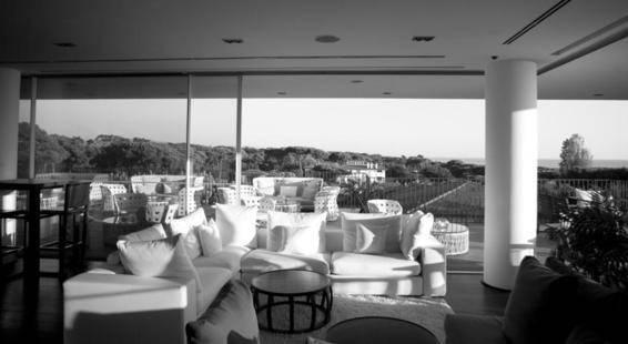 Principe Forte Dei Marmi Hotel