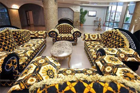 Peshev Hotel