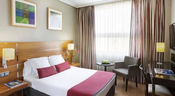H10 Itaca Hotel
