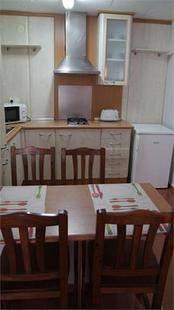 Gales Apartments