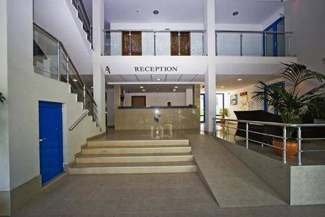 Excelsior Apart