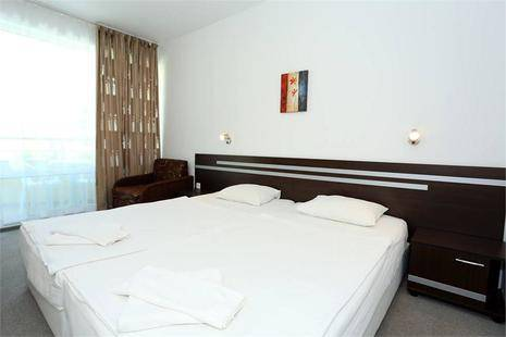 Deva Hotel
