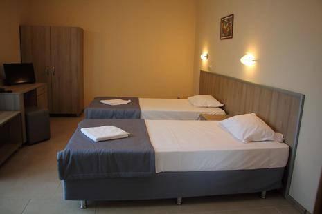 Belleview Kranevo Hotel