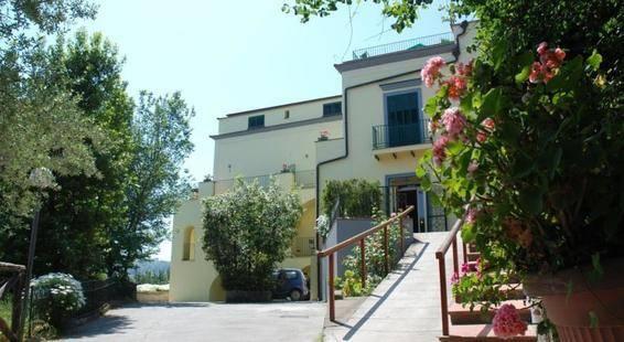 Villa Romita