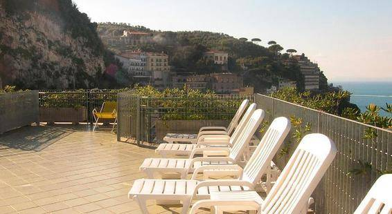 Villa Maria (Sorrento)