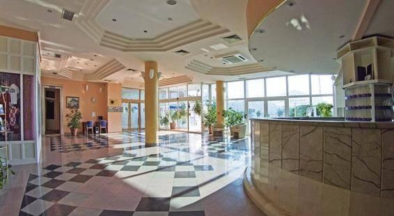 Petka Hotel