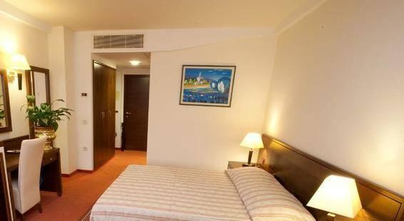 Pagus Hotel