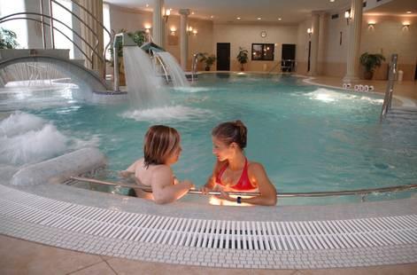 Bristol Livia Hotel