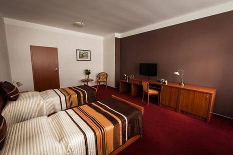 Reitenberger Hotel