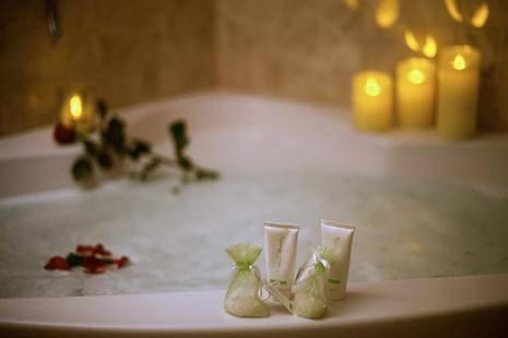 Ambiente Wellness & Spa