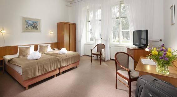 Pawlik Hotel