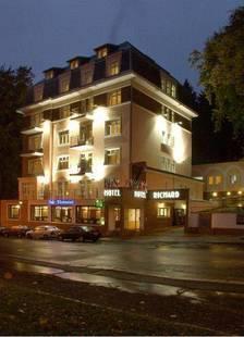 Richard Hotel