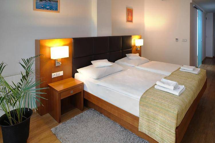 Ankora Hotel