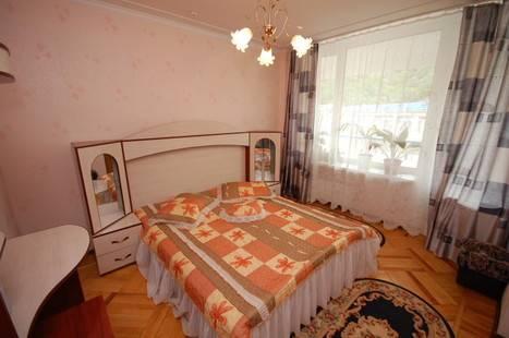 Санаторий Киев