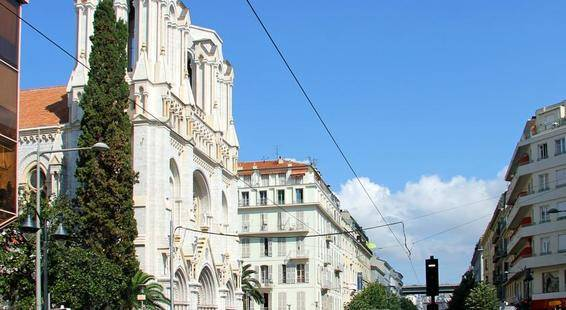 Kyriad Gare Hotel