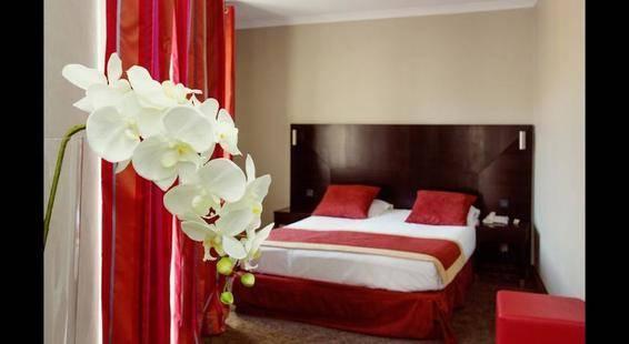 De Suede Hotel