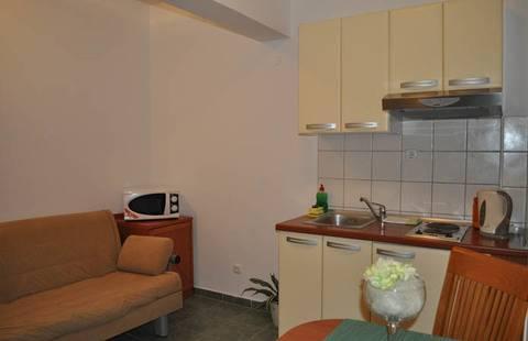 Milenij Aparthotel
