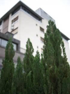 Naftalan Hotel