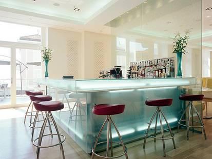 Design Hotel Astoria