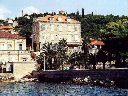 Villa Vilina