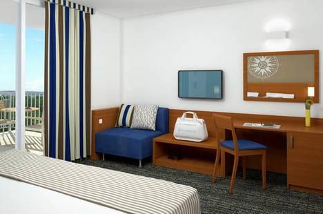 Casa Sanfior Hotel