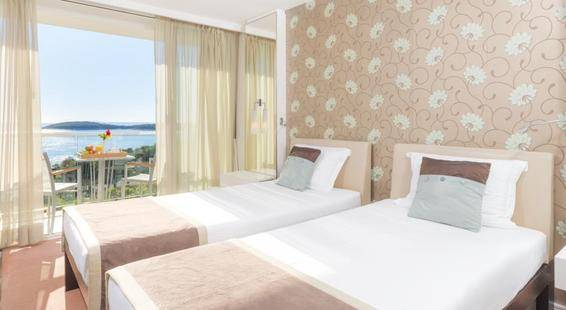 Amfora Hvar Grand Beach Resort