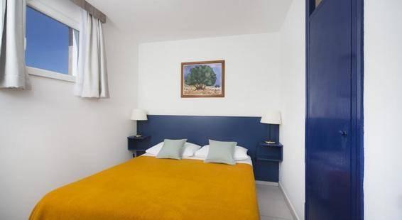 Bluesun Hotel Bonaca