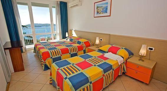 Splendid Resort Apartments