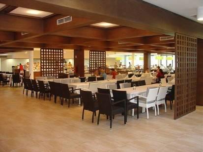 Falk. Family Hotel Diadora