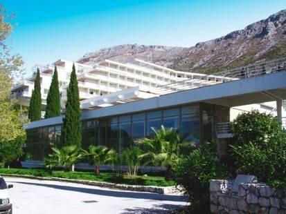 Astarea 2 Hotel (Annex)