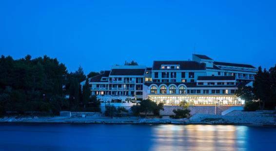 Liburna Hotel
