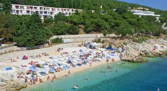 Girandella Tourist Village