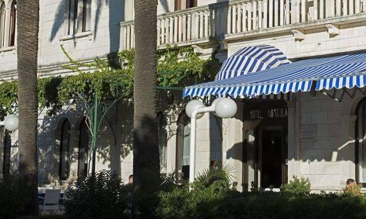 Korcula Hotel