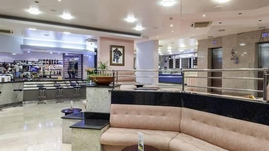 Depandans Maslinik Hotel (Ex. Bluesun Neptun Depadance)