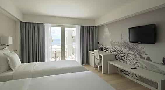 Osejava Hotel