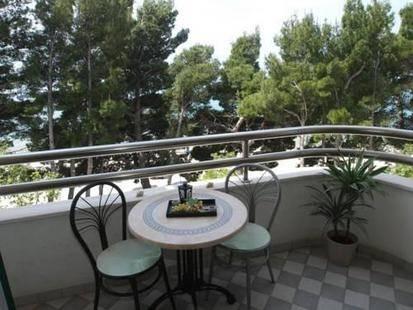 Milenij Hotel