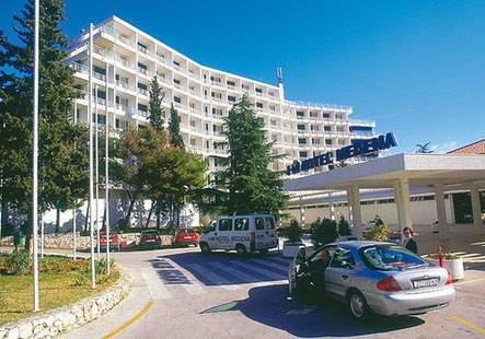 Medena Hotel