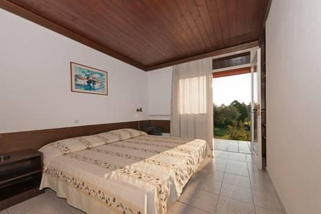 Naturist Resort Koversada