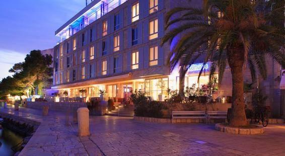 Adriana Hotel