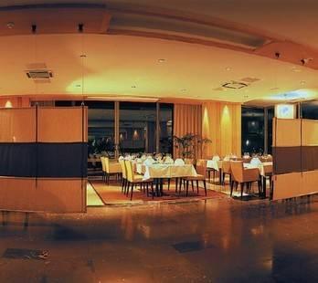 Falk. Hotel Adriana