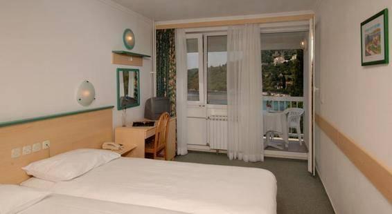 Orphee Hotel