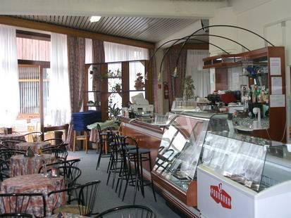 Spa Varazdinske Toplice Minerva