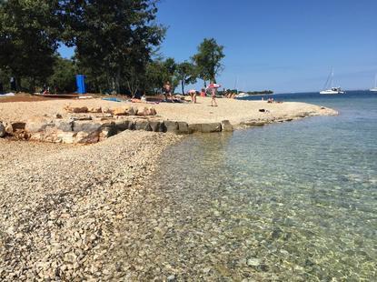 Valamar Collection Isabella Island Resort (Ex.Valamar Isabella Island Resort)