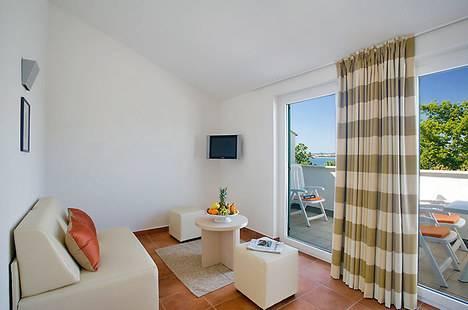 Casa Agava Hotel