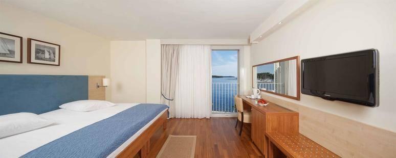Valamar Riviera Hotel