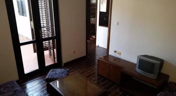 Trim Apartments