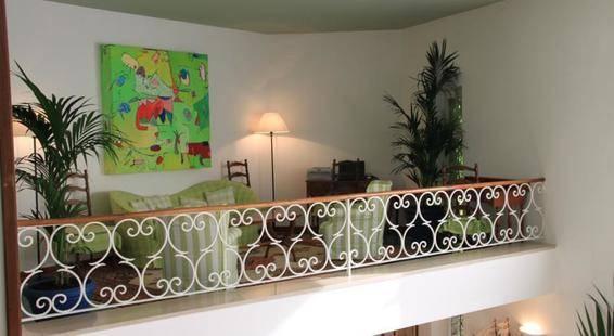 Hermitage Hotel & Resort